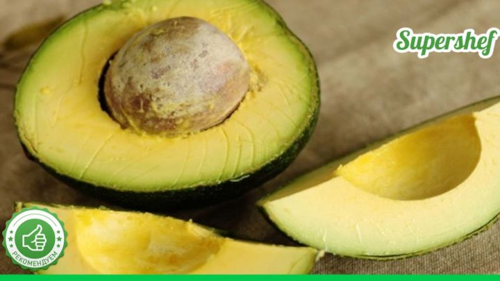 Вам больше не нужно покупать авокадо. Мы расскажем вам, как самостоятельно вырастить собственное дерево!