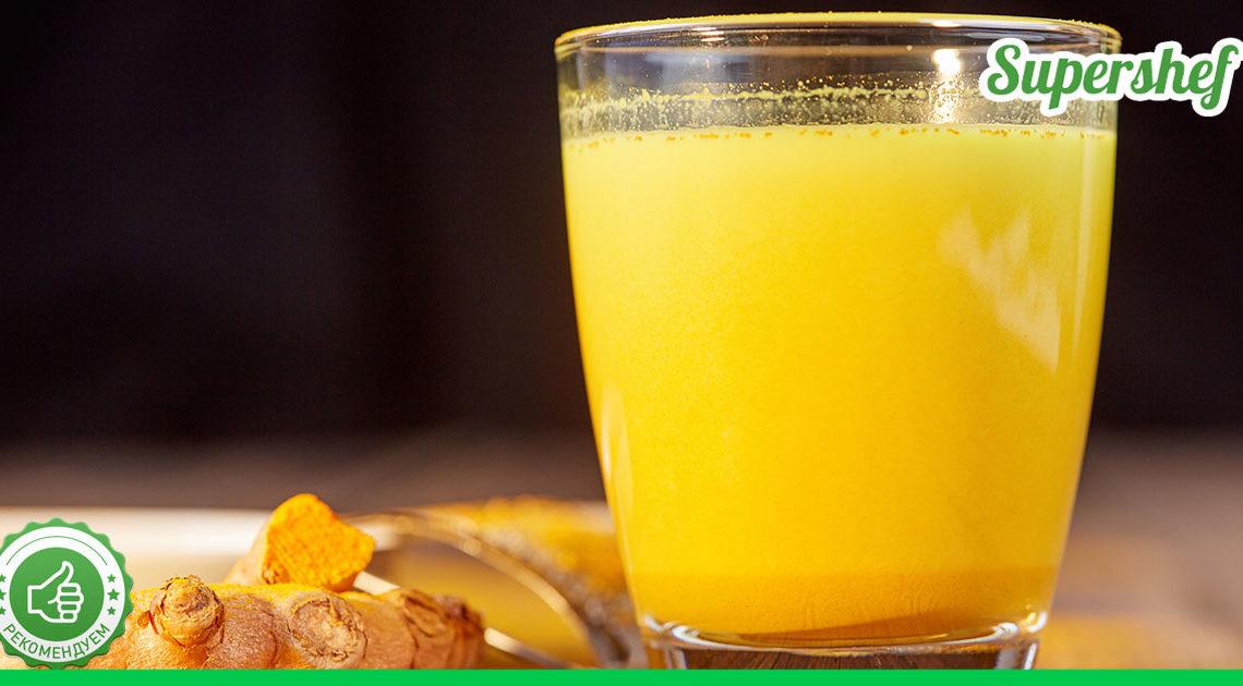 Какие напитки регулируют гормоны