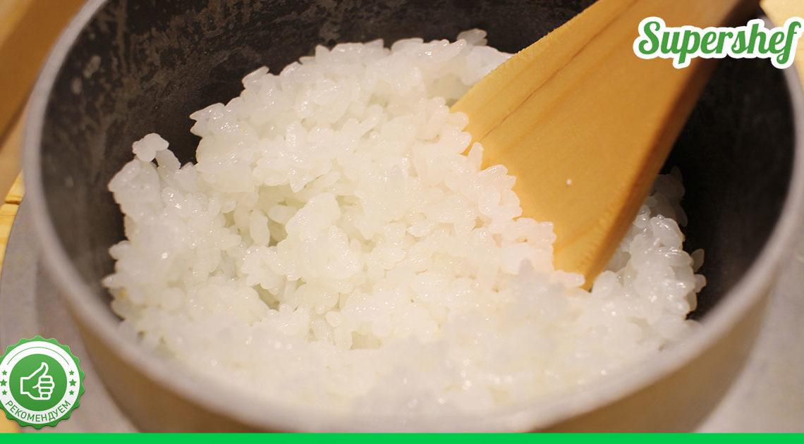 Почему нельзя промывать рис перед приготовлением плова — советы узбечки, как подготовить крупу правильно