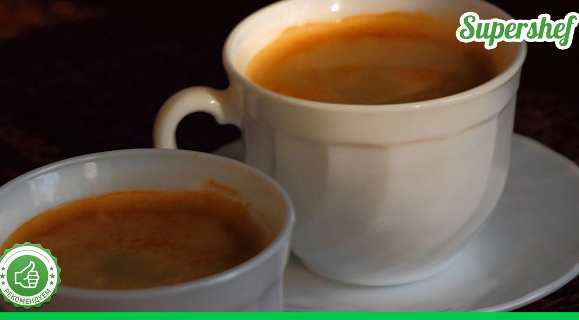 Лайфхаки для настоящих кофеманов — как варить кофе, словно их кофейного аппарата