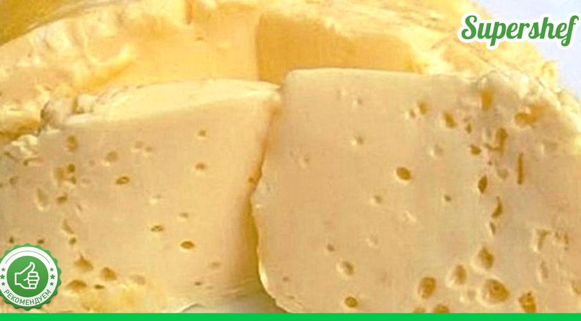 Нежнейший диетический омлет в пакете со вкусом сливочного сыра