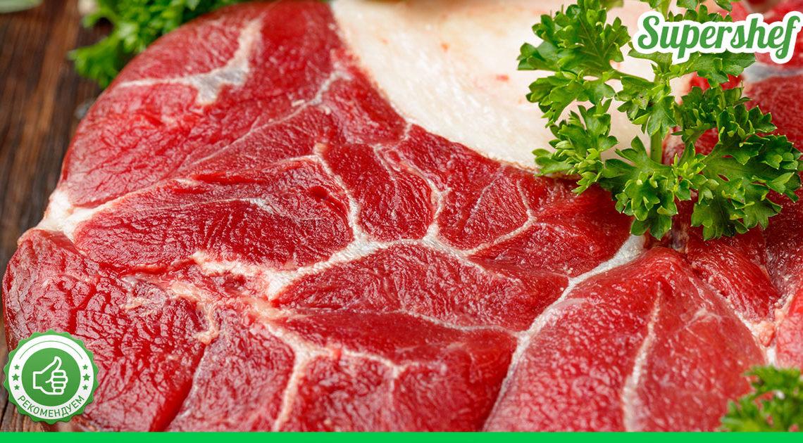 Почему настоящие повара не моют мясо перед готовкой