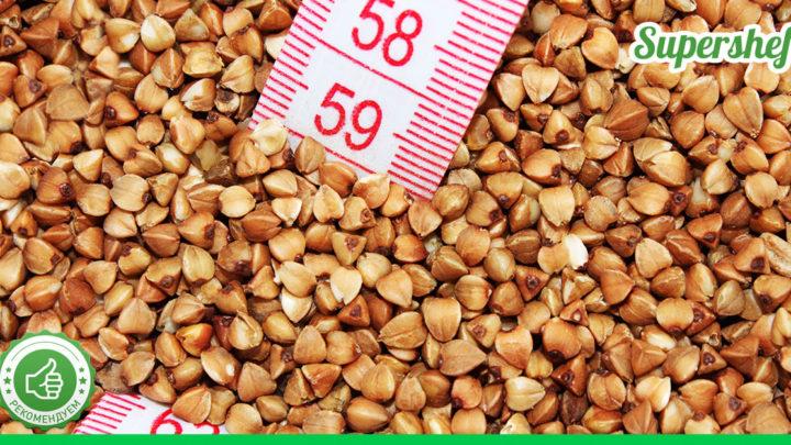Недорогое питание: список продуктов и 5 тонкостей рациона