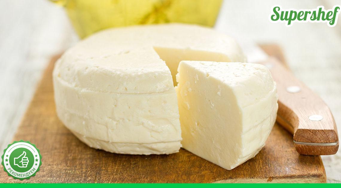 Молоко, сливки, яйца есть — можно готовить домашний сыр